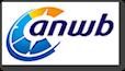 camping Drentsheerlijk is aangesloten bij de ANWB